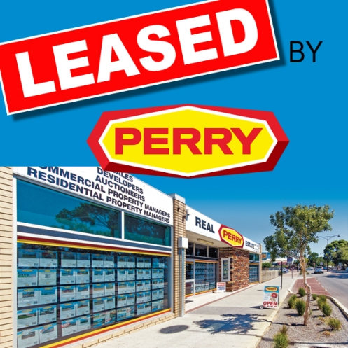 H&N Perry Gets Successful Commercial Results!