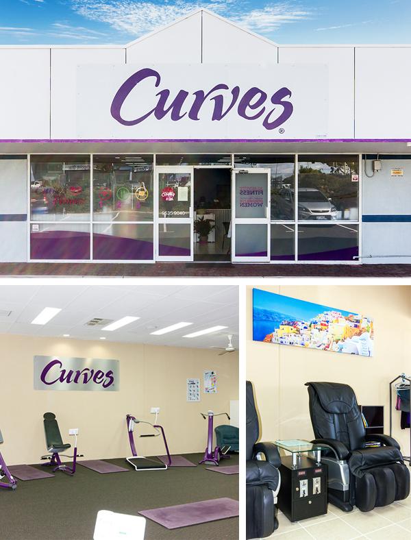 curves blog.jpg